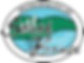Municipalility of South Bruce Logo.png