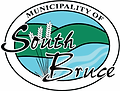 Municipalility of South Bruce Logo.png