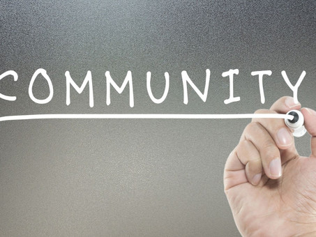 Community-centered design at the heart of municipal innovation