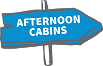 afternoon cabins sign.png