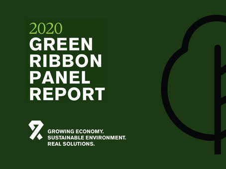 Leveraging proven solutions and practical steps to reduce emissions and grow the economy