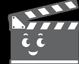 video clapper.png