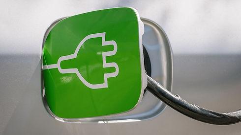 EV plug green.jpg