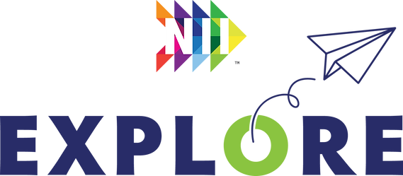 NII Explore logo Jun 19.png