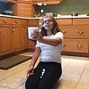 Marshmallow popper 2.jpg