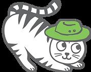 camp cat.png