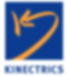 Kinectrics.jpg