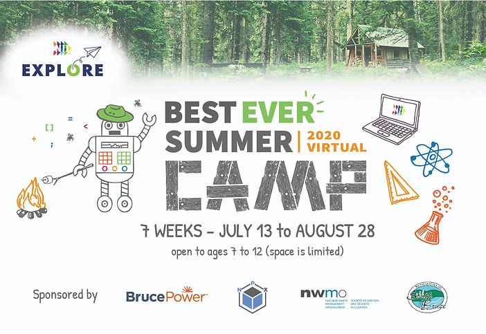 Best%20Summer%20Camp%20Ever_nii%20explor