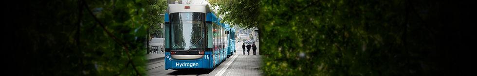 shutterstock_1908791761-hydrogen bus2.jpg