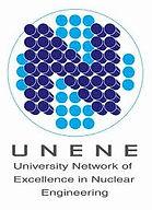 UNENE logo.jpeg