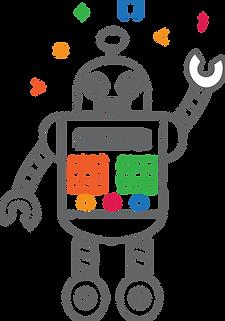 coding robot.png