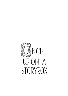 OnceAStoryBoxLogoWhite.png