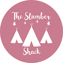 Slumber shack pink.png