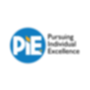 Pie logo with tagline.png