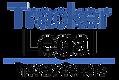 TLS Logo - No Background.png