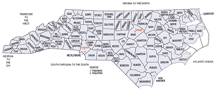 NC County Map.png