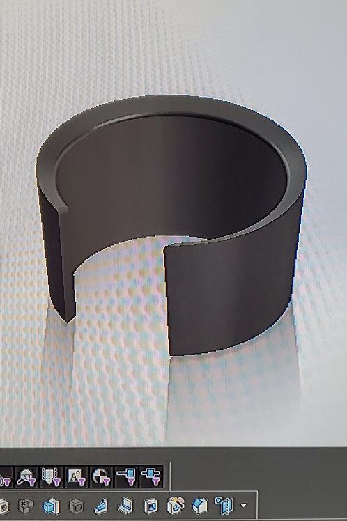 CUP SLEEVES - RAM SRT10