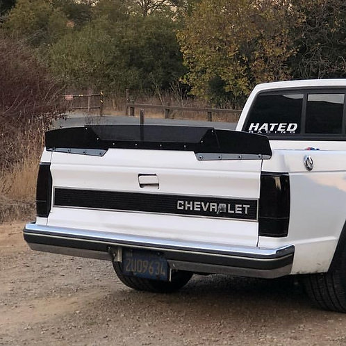 RC7 - 82'-93' S10