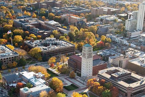 umich campus_i_0 crains.jpg