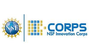 icorps_logo_f1.jpg