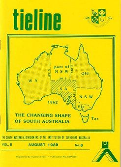 Tieline August 1989.jpg