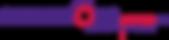Surveyors Board Logo.png