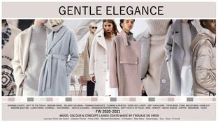 Gentle Elegance  pag 2 a scherp groot be