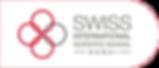 sisd-logo.png