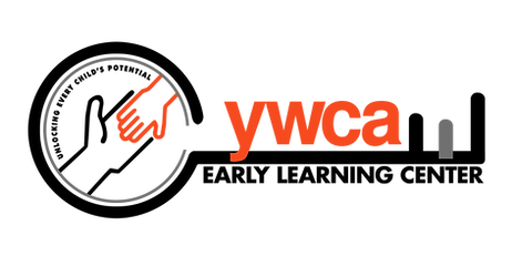 YWCA ELC Logo 1 (1).png
