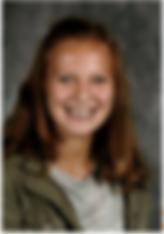 Lauren Filarski, Broadmoor Junior High.p