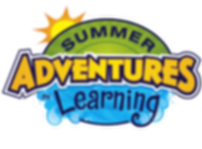 adventure-clipart-summer-8.png