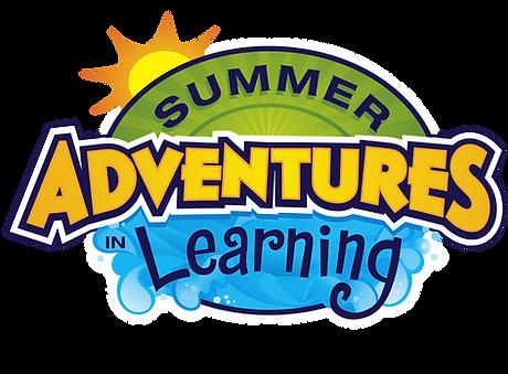 adventure-clipart-summer-8.png