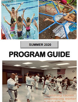 Summer 2020 Program Guide front page.jpg