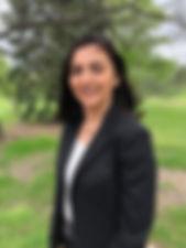 Dr. Nani Moazzam.jpg