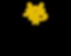 Hydropool_Logo_blacktext4-300x235.png