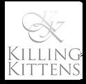 killin kittens-01.png