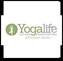 yogalife-01.png