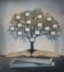 Family Tree, genealogy..jpg