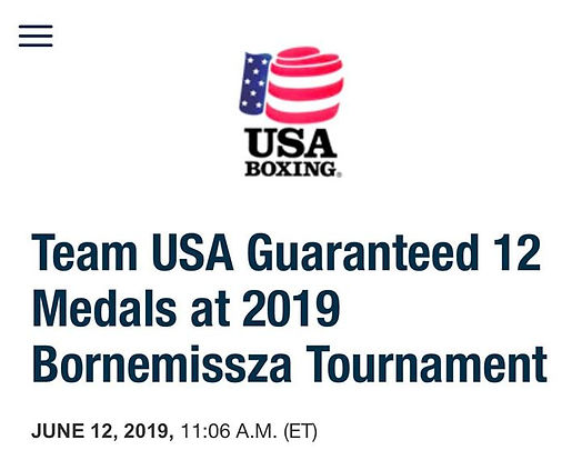 Team USA News Pic.jpg