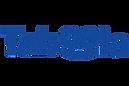 taboola-logo-B298DEAEB8-seeklogo.com.gif.png