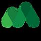 medialets_logo_2x.png