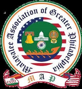 logo_png.png
