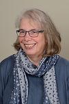 Elisabeth Ruch.jpg