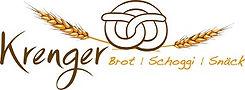logo-beck-krenger.jpg