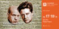 ValsecciNater Postkarten orange_Seite_1.