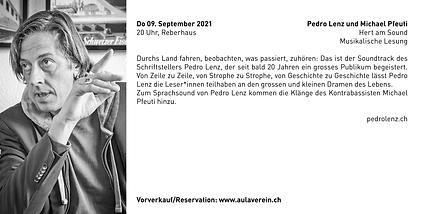 Pedro Lenz und Michael Pfeuti_Seite_2.png