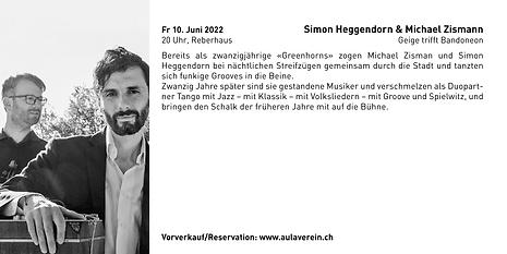 Simon Heggendorn  Michael Zismann_Seite_2.png
