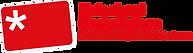 Logo Kulturlegi.png