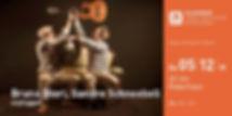 BieriSchneebeli Postkarten orange_Seite_