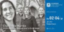 EnsembleNardis Postkarten blau_Seite_1.j